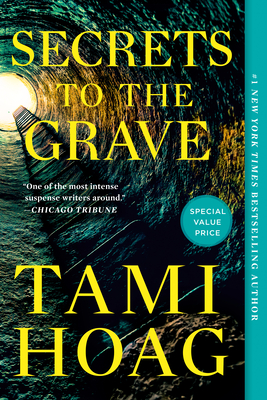 Secrets to the Grave (Oak Knoll Series #2) Cover Image
