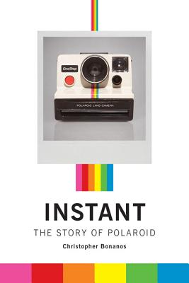Instant Cover