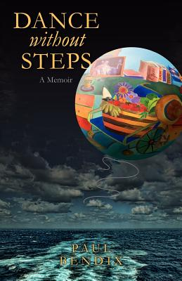 Dance Without Steps Cover Image
