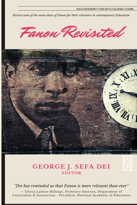 Fanon Revisited Cover Image