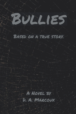 Bullies Cover Image