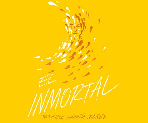 El Inmortal Cover Image