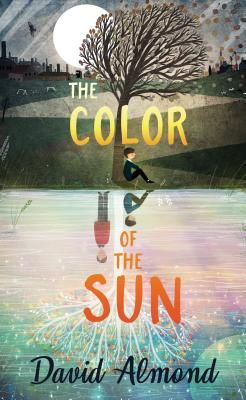 The Color of the Sun Cover Image