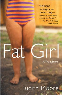 Fat Girl Cover