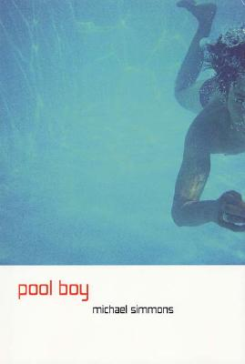 Pool Boy Cover