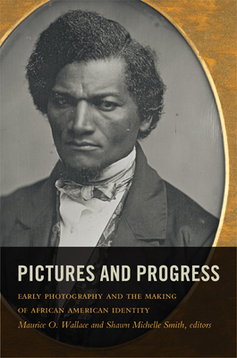 Pictures and Progress Cover