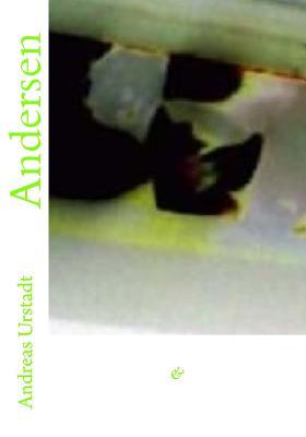 Andersen Cover Image