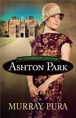 Ashton Park Cover