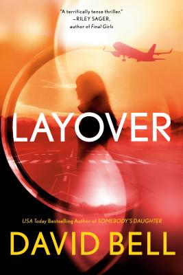 Layover Cover Image