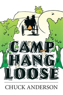Camp Hang Loose Cover Image