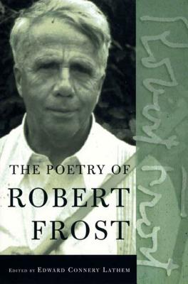 a description of robert frost as americas most beloved poets Description robert frost is one of america's most beloved poets he won four pulitzer prizes for his poetry and was invited to read his poetry at john f kennedy's inauguration.
