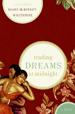 Trading Dreams at Midnight Cover