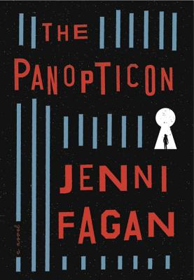 The Panopticon Cover Image