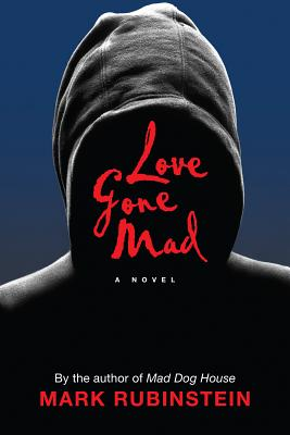 Love Gone Mad Cover