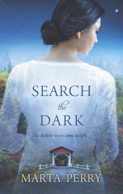 Search the Dark Cover