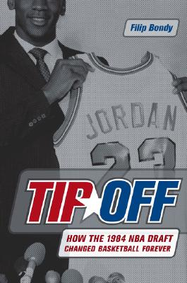 Tip Off Cover