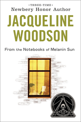 From the Notebooks of Melanin Sun Cover Image
