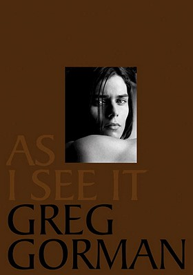 As I See It as I See It Cover