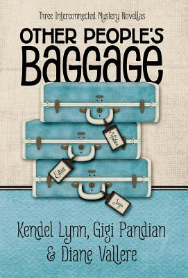 Other People's Baggage Cover Image