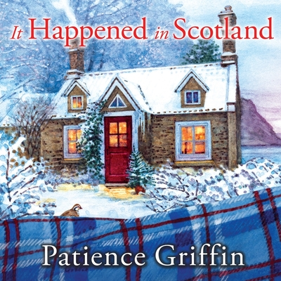 It Happened in Scotland (Kilts and Quilts #6) Cover Image