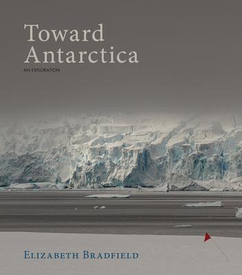 Toward Antarctica Cover Image