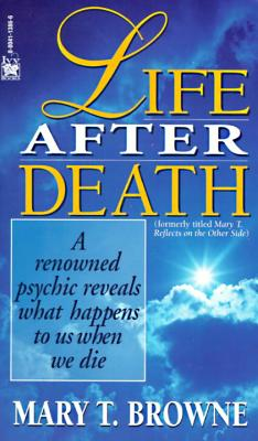 Life After Death Cover Image