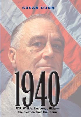 1940 Cover
