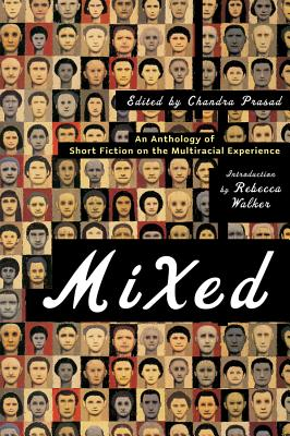 Mixed Cover