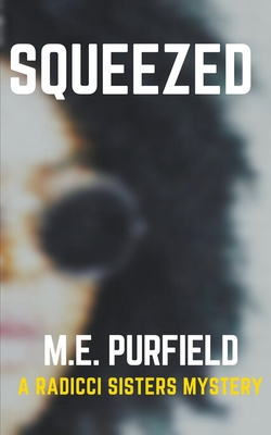 Squeezed Cover Image
