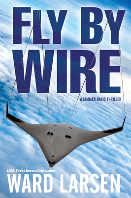 Cover for Fly By Wire
