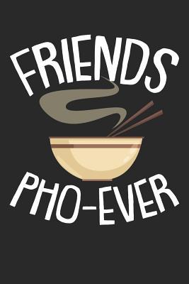 Kochbuch zum ausfüllen: für vietnamesische und japanische Rezepte wie Pho oder Ramen, dein persönliches Nachschlagewerk mit deinen eigenen Rez Cover Image
