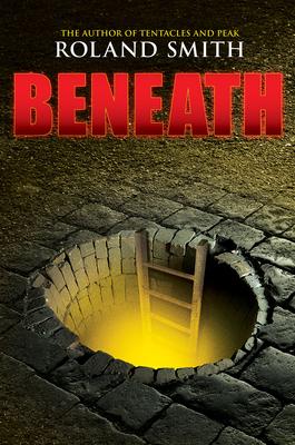 Beneath Cover Image