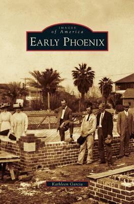 Early Phoenix Cover Image
