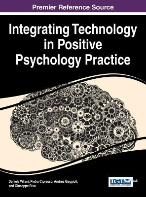 Integrating Technology in Positive Psychology Practice Cover Image