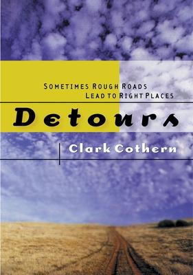 Detours Cover Image