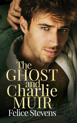 The Ghost and Charlie Muir Cover Image