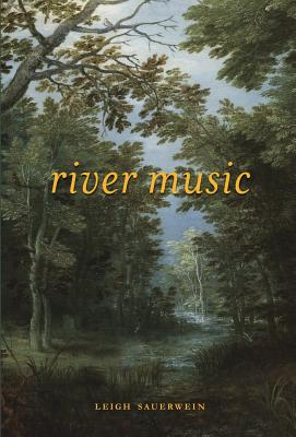 River Music Cover Image