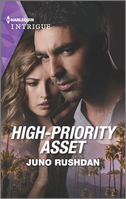 High-Priority Asset Cover Image