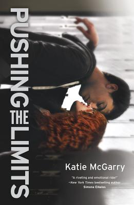 Pushing the Limits Cover Image