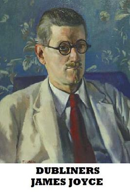 a biography and life work of james augustine joyce an irish novelist and a poet James joyce: a biography james augustine joyce introduced him to the british poet and 1904 was a significant year for joyce he began work on his short.