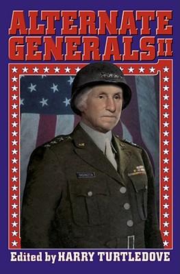 Alternate Generals II Cover Image