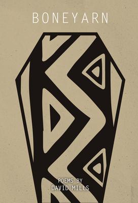 Boneyarn Cover Image