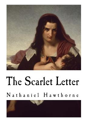 the theme of innocence in the novel scarlet letter by nathaniel hawthorne The scarlet letter: an introduction to and summary of the novel the scarlet letter by nathaniel hawthorne.