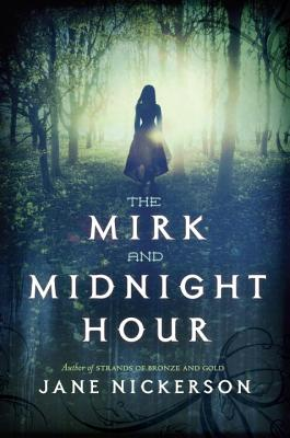 The Mirk and Midnight Hour Cover