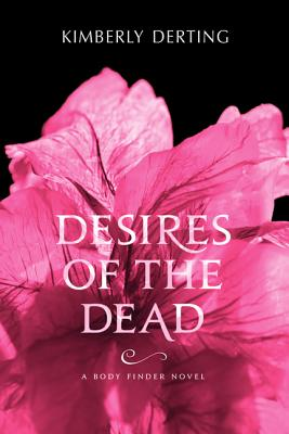 Desires of the Dead Cover