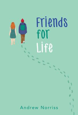 Friends for Life  Cover Image