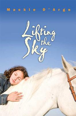 Cover Image for Lifting the Sky
