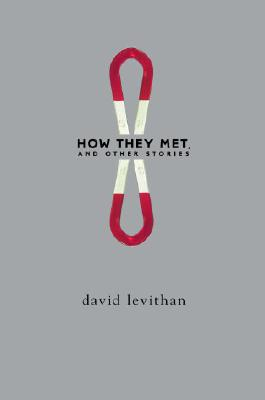 How They Met, and Other Stories Cover Image