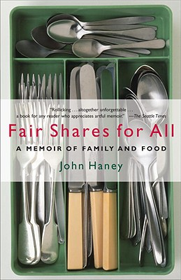 Fair Shares for All Cover