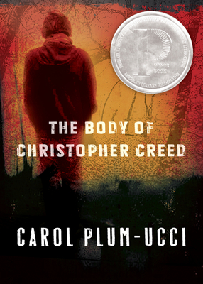The Body of Christopher Creed Cover Image